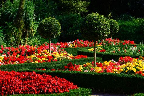 how to make a beautiful garden my dream home gardens flowers and garden landscaping
