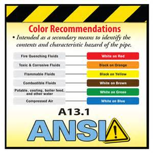 ansi colors ansi color code chart pictures to pin on pinsdaddy