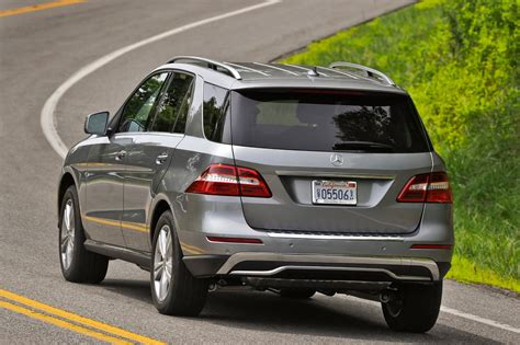 Mercedes Jeep 2015 Mercedes Suv 2015 Free Large Images