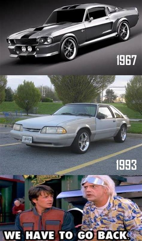 Meme Car - 25 car memes that went viral instantly
