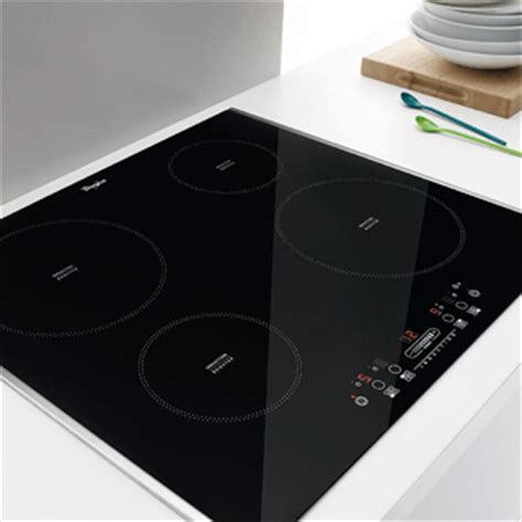 induction hob technology whirlpool ireland welcome to your home appliances provider whirlpool induction glass ceramic