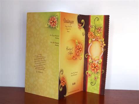 desain undangan pernikahan indonesia desain undangan pernikahan indonesia katalog byar