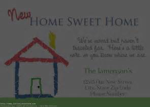 free housewarming invitation template printable housewarming invitations ideas free