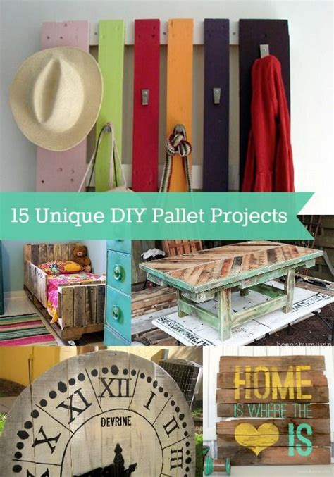 Creative Diy Wood Ls 17 Best Images About Pallet Projects On Pinterest Outdoor Spaces Pallet Shelves And Accent Walls