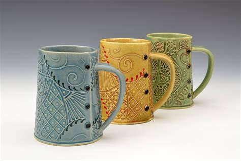 ceramic coffee mugs coffee and tea mug by charan sachar ceramic mug artful