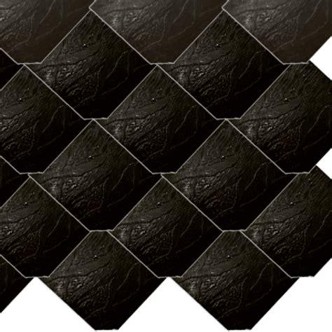 Schindeln Aus Kunststoff by Kunststoff Schindel Anwendung Schindeln Dachziegel