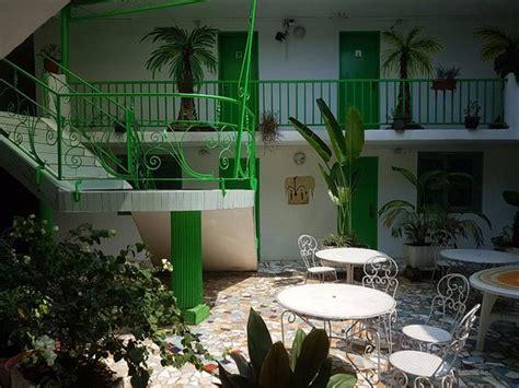 Le Patio Libreville by Hotel Tropicana Libreville Gabon Voir Les Tarifs 38