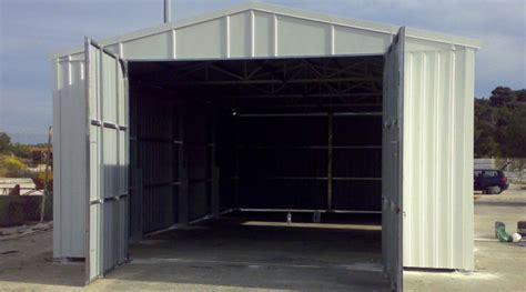 capannoni prefabbricati agricoli prezzi capannoni industriali agricoli e magazzini in lamiera zincata