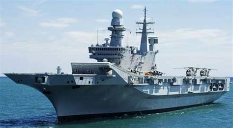 porti militari francesi カヴール japaneseclass jp