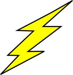 Flash Lightning Bolt Outline black outline flash bolt clip at clker vector clip royalty free