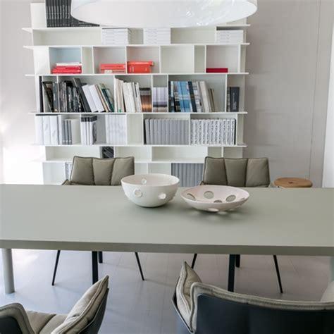 tavolo flat rimadesio prezzo tavolo rimadesio modello flat scontato 22 tavoli a