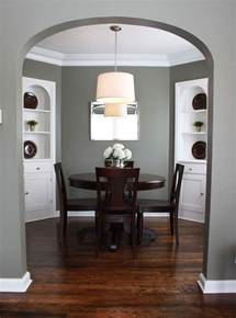 numbered street designs paint colors 1000 ideas about house paint interior on pinterest