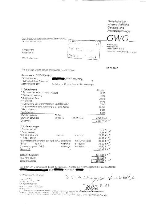 Musterrechnung Heilpraktiker Rechnungsvorlage Fr Excel Rechnungsmuster Oder Beispiel Kostenlos Downloaden Hwk Meisterbrief