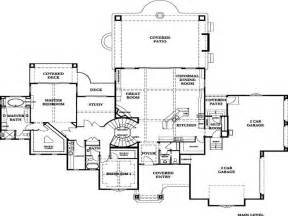 craftsman style open floor plans craftsman style bathroom craftsman homes with open floor