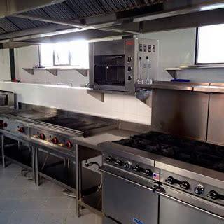 Meja Kompor Stainless Steel Custom jual meja stainless dan peralatan dapur restoran dari