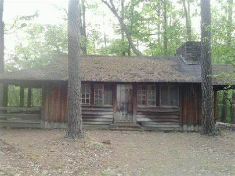Carolina State Park Cabins by Abandoned Cabin Picture Of Umstead State Park Raleigh Tripadvisor