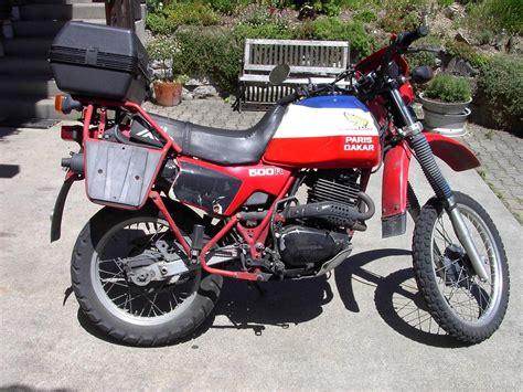Motorrad Bilder Kaufen by Honda Motorrad Oldtimer Kaufen Motorrad Bild Idee