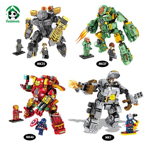 Brick Lego Mk37 Sy buy wholesale silver lego iron from china silver lego iron wholesalers
