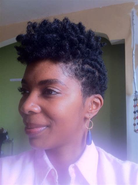 how to do a twa on medium length hair 17 best ideas about tapered afro on pinterest tapered