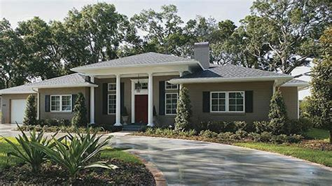 exterior home design ranch style remodel house exterior ranch style home exterior paint