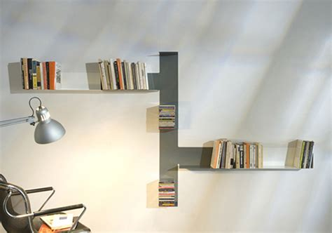 wall shelf ideas decorative wall shelf ideas iroonie com