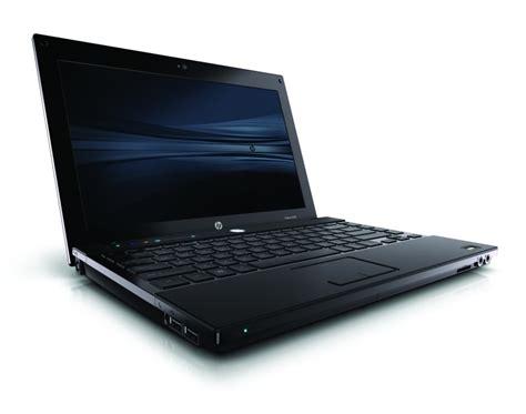 Hp Toshiba G450 laptop infomation hp probook 4310s 2 1av