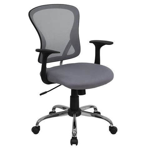office desk under 100 3 best affordable office chairs under 100 homesfeed
