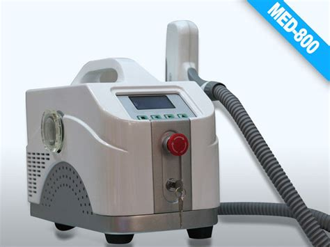 best tattoo laser removal machine wavelength 1064nm 532nm mini and smart q switched nd yag