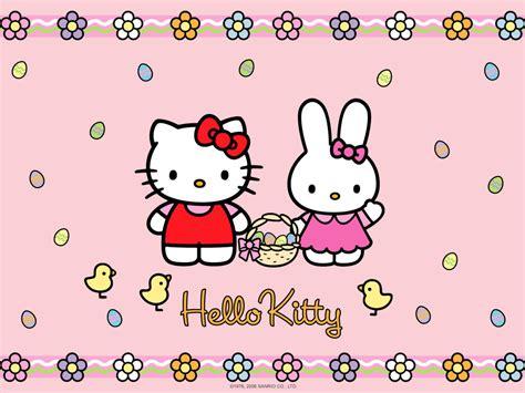 wallpaper hello kitty portrait download hello kitty hd wallpapers free hd wallpapers