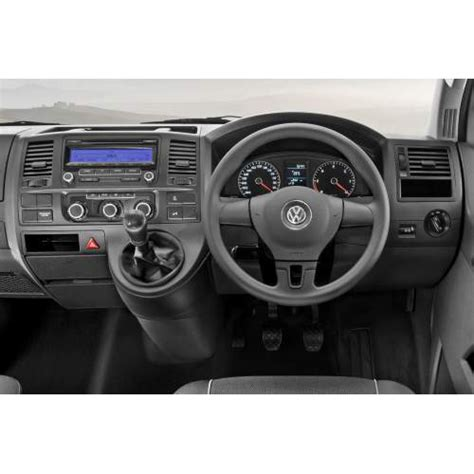 Upholstery Dashboard by Vw T5 Interior Dash Conversion Kit Advanced In Car Tech
