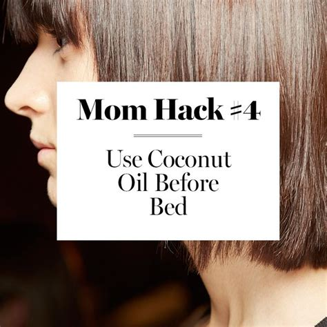 hairstyles life hacks 722 best images about hair on pinterest bobs short hair
