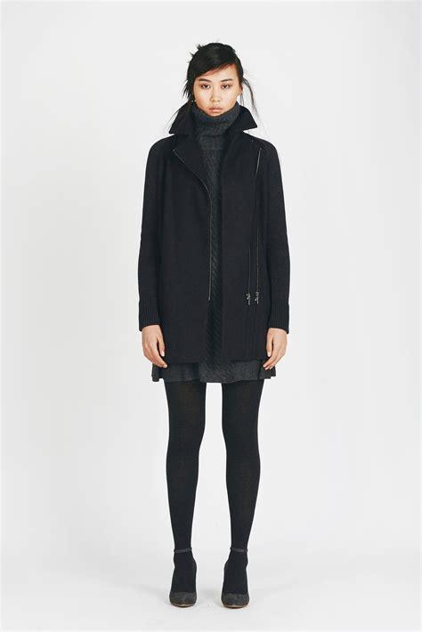 urban streetwear fashion for women women s urban clothing for winter wardrobelooks com