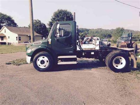 used jeep axles for sale tractors semi trucks tri axle sleeper for sale html