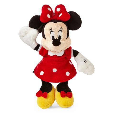 Dress Katun Mini Mouse Import upc 887734000304 disney minnie mouse mini plush upcitemdb