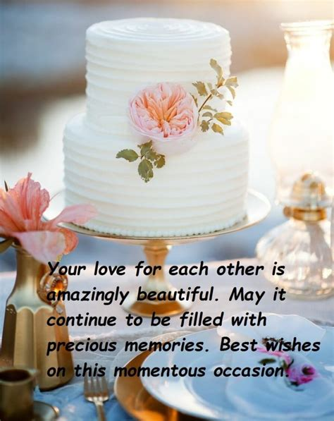 Wedding Anniversary Wishes With Cake by Happy Marriage Anniversary Wishes Cake Images Best Wishes