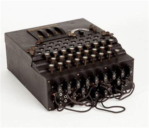 film macchina enigma 2015 enigma la macchina che svel 242 i codici segreti di hitler