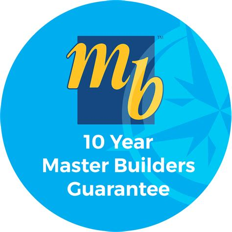 the master builder themes analysis find your latitude home builder latitude homes