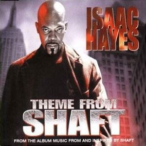 theme song shaft isaac hayes theme from shaft amazon com music