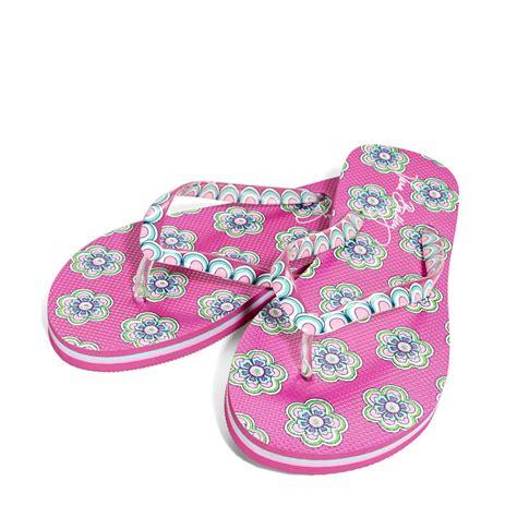 vera bradley sandals flip flops vera bradley flip flops upc barcode upcitemdb