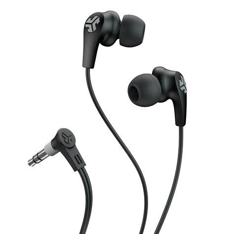 ebay earphones jlab jbuds2 premium earbuds earphones ebay