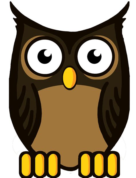 clipart owl free owl png free clip free clip