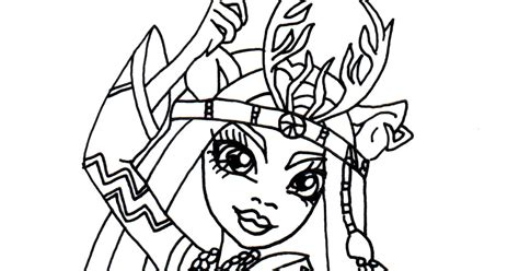 free high coloring pages free printable high coloring pages isi dawndancer