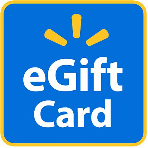 Email A Walmart Gift Card - walmart com free 10 egift card with 100 egift card purchase mybargainbuddy com