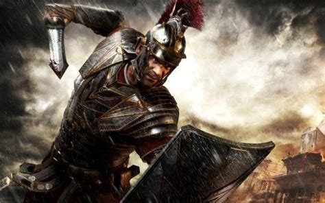 film gladiator recenzja recenzja gry ryse son of rome ppe pl