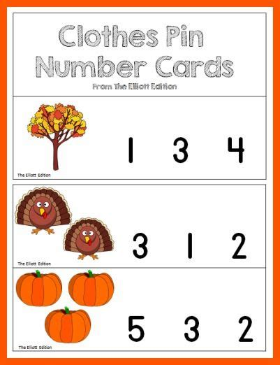 printable turkey clothes 17 best images about numbers and counting on pinterest