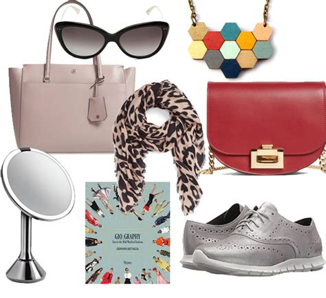top 10 gifts for women gift ideas for women over 40