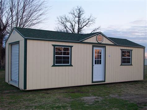 Garage Portable Buildings by Portable Garage Sheds Awesome Tips Build Portable Garage
