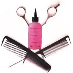assignment twenty five hair a salon shoot project 52