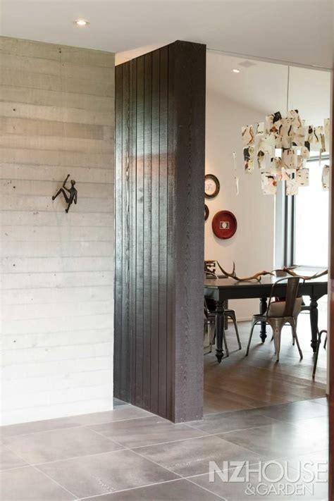 72 best images about Shiplap Wall Design Ideas, Decor