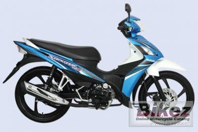suzuki shooter review 2014 suzuki shooter 115 fi specifications and pictures